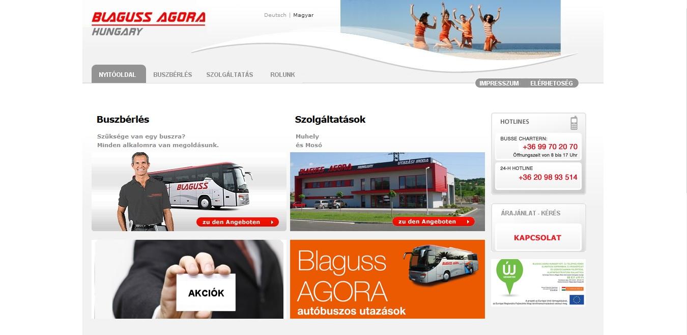 www.blaguss-agora.hu