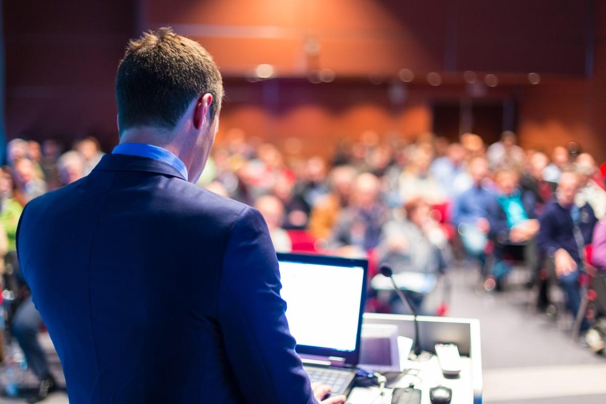 konferencia terem bérlése
